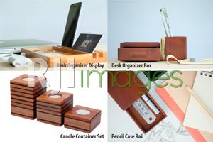 Aneka Produk 189 Craft