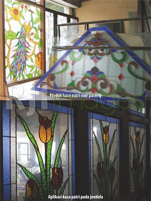Aneka Produk Esmu Glass Gallery_2