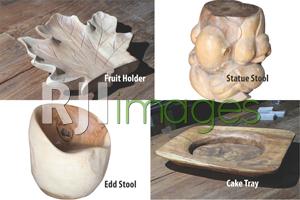 Aneka produk Jawa Clasic#2