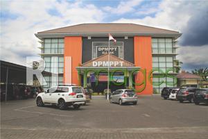 DPMPPT Kabupaten Sleman