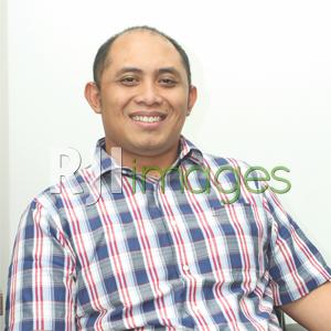 Daniel Wicaksono