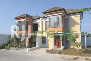 Grand Permata Residence