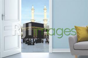 Griya Berkah Mandiri Syariah Pembiayaan Rumah Disetujui, Naik Haji Lebih Pasti