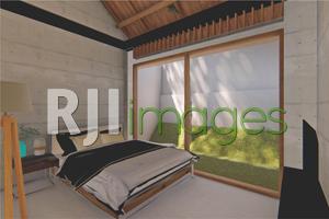 Inspirasi Biophilic House#4