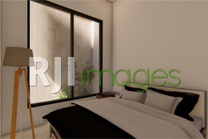 Inspirasi Design Terrace House#4