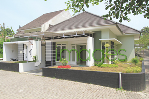 Mutiara Residence Magelang