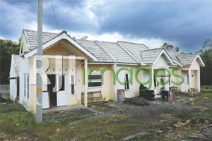 Kawasan rumah murah subsidi tipe 30, Griya Sedayu Selaras