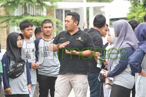 Kunjungan Industri SMK Ar Rahmah Cianjur#4