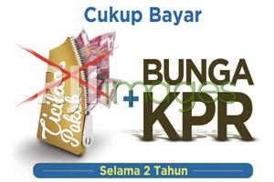 KPR Zero BTN