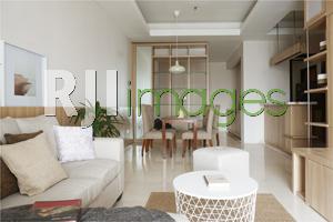 Le Homi Apartment Cara Efektif Renovasi Apartment dengan Dana Terbatas