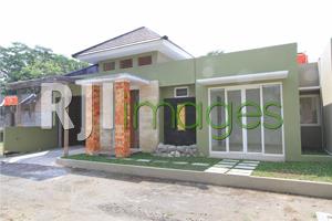 Amartani Palagan Residence