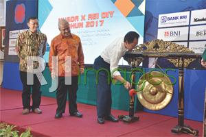 Musda DPD REI DIY 2017