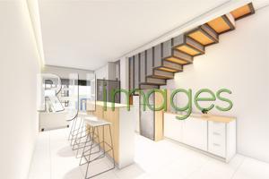 Organisasi Ruang yang Sederhana dan Efisien_2