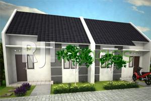Perspektif rumahan murah bersubsidi, Prasada Green Village