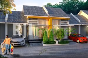 Bintang Family Residence