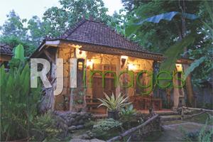 Rajaklana Resort Bukit Sembung