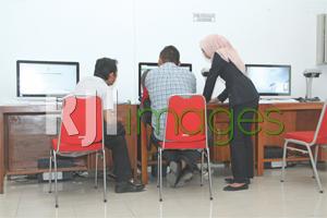 Regulasi Perijinan Kabupaten Bantul