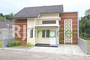 Japunan Residence Magelang