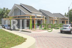Bukit Mutiara Residence