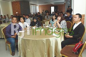 Seminar dta Square