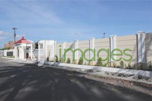 Tentang Garis Sempadan Jalan Terhadap Bangunan di Kabupaten Sleman