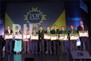 Top Property Award 2018_2