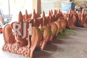 Wuwung Mahkota