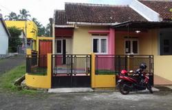 rumah purwokerto