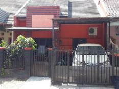 rumah perum jatimulyo village jl magelang km 2