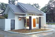 kurahan residence