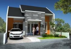 3d images rumah purwomartani kalasan