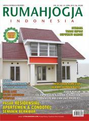 investasi bisnis properti