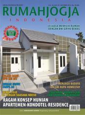 majalah investasi properti indonesia terkini