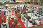 Amazing Property Expo 12-17 April 2017