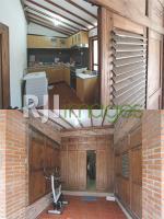 Arsitektur Jawa Modern