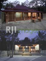 Rumah Arsitektur Jawa