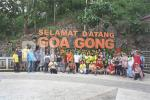 DAMAI PUTRA FUN VACATION @ PACITAN#5