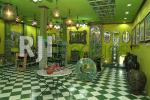 Galery Rudjito glass and craft