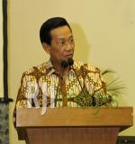 Sri Sultan Hamengku Buwono X