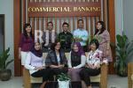 Team Sales KPR CIMB NIAGA Yogyakarta