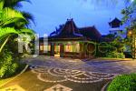 Joglo Pengayoman Balemong Resort
