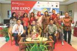 KPR EXPO CIMB Niaga Syariah