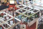 Kompetisi Product Design&Ergonomic pelajar se-asia tenggara