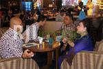 Launching Dhika Universe Yogyakarta Sardjito