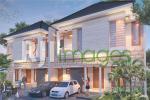 Mukti Sendangadi Residence tipe 125