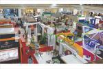 Pameran REI Expo, 19-25 Desember 2018 di Atrium Plaza Ambarrukmo