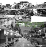 Pengejawantahan Goresan Karya Ardhyasa Fabrian Gusma, ST. M.sc#2