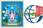 Peraturan Bupati Sleman Nomor 43 Tahun 2017 Tentang Pengembangan Perumahan