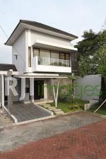Pondok Permai Kaliurang Residence 2 tipe 115