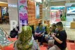 Rumah Jogja Indonesia EXHIBITION 2020